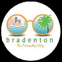 Bradenton Fl. neighborhoods
