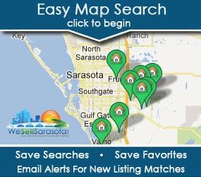 Sarasota MLS Search