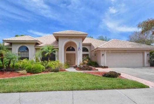 Amberlea Homes For Sale | Sarasota Fl.