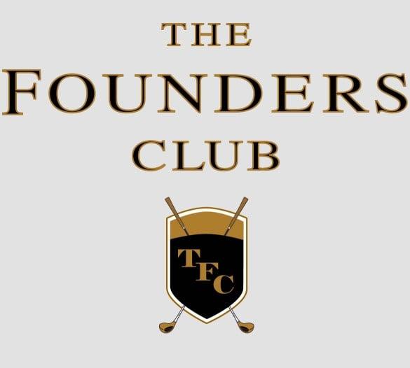 The Founders Club | Sarasota Luxury Golf Community