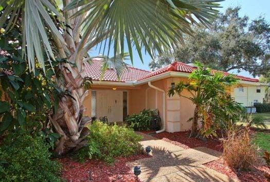 Buccaneer Bay Homes For Sale | Sarasota Fl.