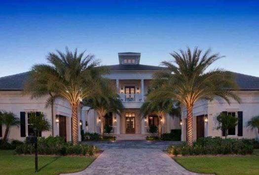 Founders Club Homes For Sale | Sarasota Fl.