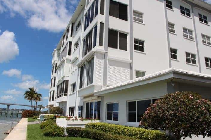 harbor-house-south-condos-sarasota-fl-6