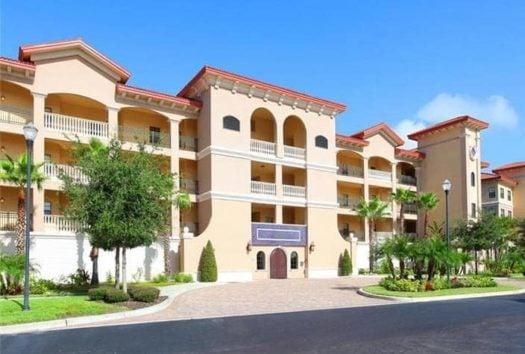 Lake Vista Residences Condos For Sale   Lakewood Ranch Fl.