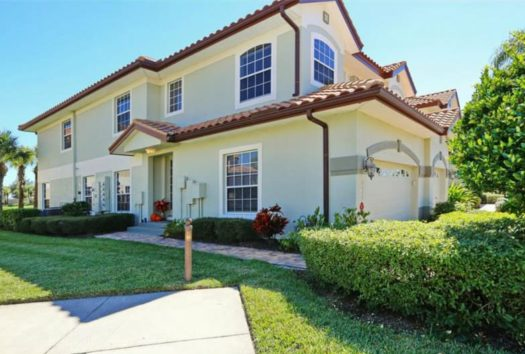 Miramar Condos For Sale | Lakewood Ranch, Fl.