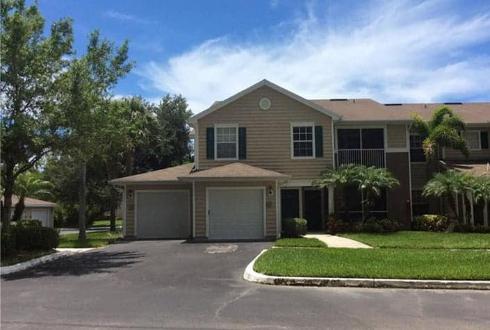Village At Town Park Condos For Sale - Lakewood Ranch, FL.