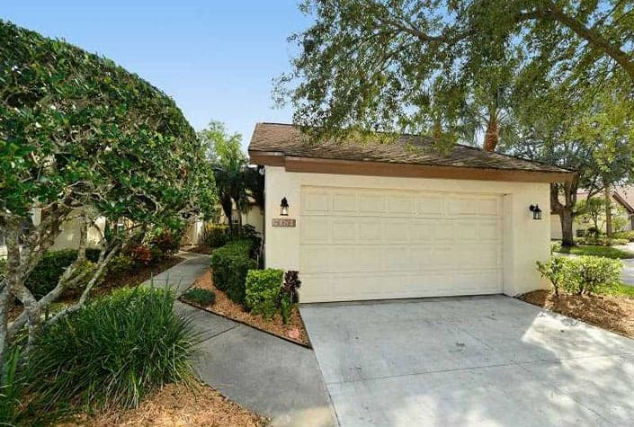Woodlake Villas For Sale | Palm Aire