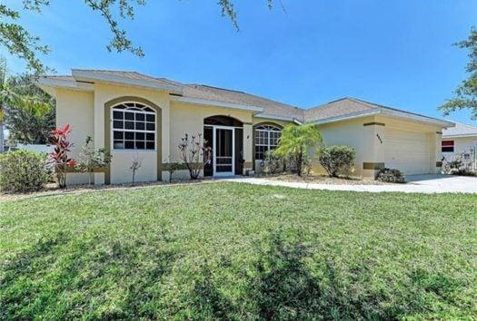 Arbor Creek Homes For Sale   Palmetto, FL.