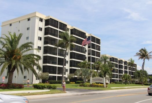 Crescent Royale Condos For Sale | Siesta Key Fl.
