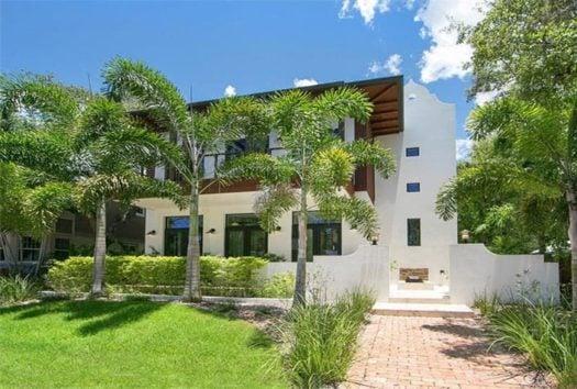 McClellan Park Homes For Sale | Sarasota Fl.
