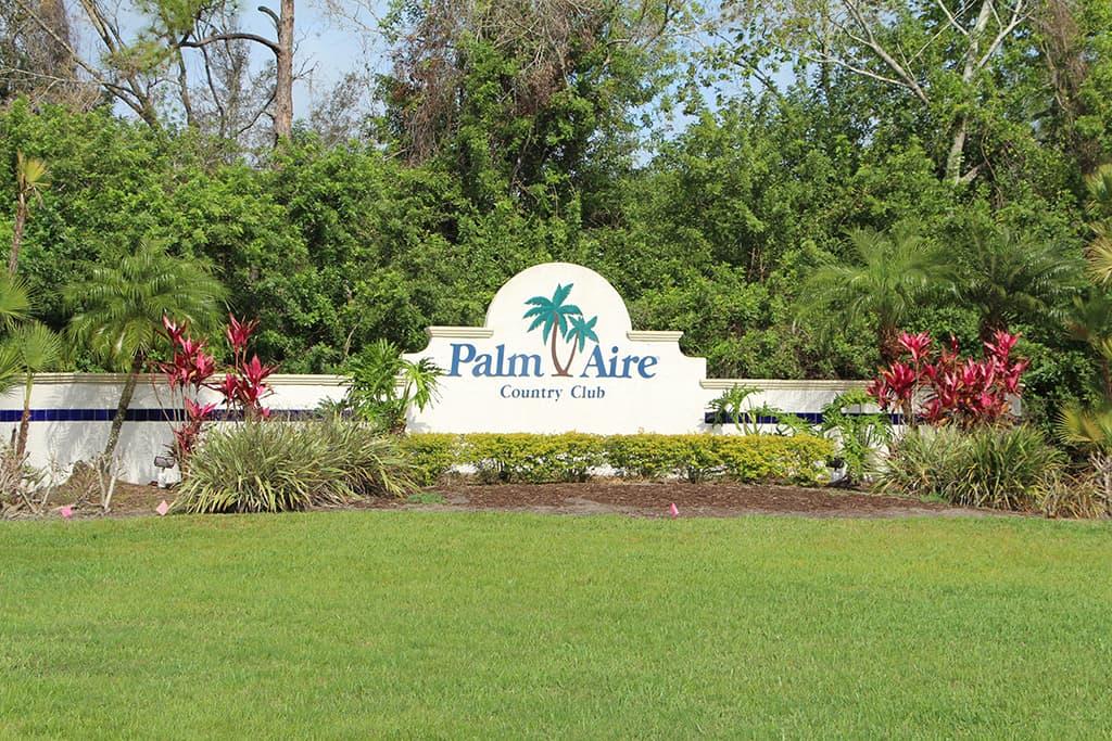 Palm Aire Sarasota Condos For Sale
