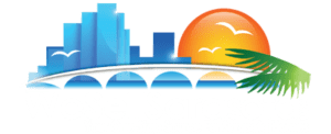 The We Sell Sarasota Team